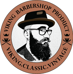 Viking Barbershop